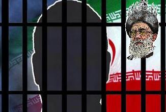 ولی فقیه زهرخورده به جان زندانیان سیاسی افتاد