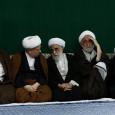 IranPressNews : ایران پرس نیوز: بی شرمی در این قوم حد و مرزی نمیشناسد! رئیس مجمع تشخیص مصلحت نظام گفته بود: در شرایط کنونی باید بسیار هوشیار باشیم و […]