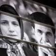 نگرانی خبرگزاری سپاه پاسداران از اقدام فعالان سرشناس مدنی خبرگزاری رویترز در گزارشی نوشت: فعالان ایرانی با امید به گشایش سیاسی در داخل ایران از توافق هستهای حمایت می کنند […]