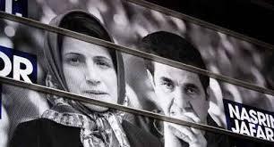 فعالان مدنی: توافق اتمی به گشایش سیاسی بیانجامد