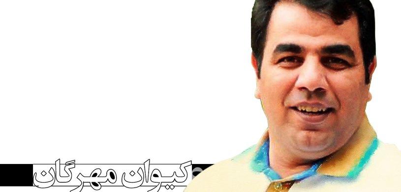 بازداشت یک روزنامه نگار و فعال سیاسی