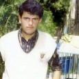 حمدامین عبداللهی زندانی سیاسی زندان طبس که دهمین سال حبس خود را می گذراند، در اعتراض به وضعیت پرونده و عدم اعطای آزادی مشروط دست به اعتصاب غذا زد. در […]