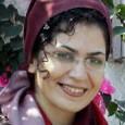 خودداری مقامات قضایی از اجرای قانون بهاره هدایت زندانی سیاسی بند زنان زندان اوین، بیش از یک ماه است که با پایان یافتن دوران حبسش به طور غیرقانونی در زندان […]