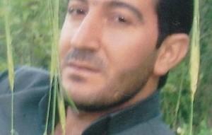 بی خبر و بدون آخرین ملاقات؛ سیروان نژاوی زندانی سیاسی اعدام شد
