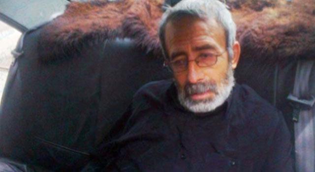 محمود صالحی: طبقه کارگر ایران برای رسیدن به مطالباتش جز مبارزه راه دیگری ندارد