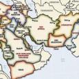 مدعیان حق وحقوق قومهای ایرانی که بعضی ازآنها طبق اسناد ویکیلیکس منتشر شده در روزنامه های آمریکائی و اروپائی مانند واشینگتن پست وفیگارو، با موساد و سی آی ای همکاری […]
