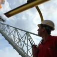 با گذشت ۱۰۵ سال از کشف نفت، ایران برای نخستین بار با در اختیار داشتن ۳۳٫۶ تا ۳۳٫۷ تریلیون مترمکعب بزرگترین دارنده ذخایر گاز جهان شد و این در حالی […]