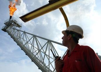 ایران بزرگترین دارنده گاز جهان شد/ سقوط آزاد ذخایر گاز روسها به روایت برتیش پترولیوم