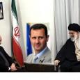 """خبرگزاری های ایران گزارش دادن که پوتین بلافاصله بعد از ورود به ایران، به دیدار خامنه ای رفت. گرچه رئیس جمهور روسیه به منظور شرکت در نشست """"اوپک گازی"""" به […]"""