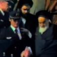 پیشگفتار: شاید از خود پرسیده باشید که در سال های پایانی حکومت محمدرضا شاه پهلوی بر ایران چه گذشت و چرا و چگونه روحانیون تندرو و بی دانش، بر مسند […]