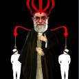 به گزارش دویچه وله، رهبر جمهوری اسلامی روز یکشنبه برای دومین بار در کمتر از یکسال گذشته پیامی خطاب به جوانان کشورهای اروپایی و آمریکای شمالی صادر کرد. این پیام […]