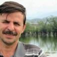 محمود بهشتی لنگرودی، معلم زندانی و سخنگوی پیشین کانون صنفی معلمان ایران، با انتشار نامهای اعلام کرد که از ۵ آذر در اعتراض به حکم ۹ سال زندان خود، دست […]