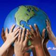 دهم دسامبر سال ۱۹۴۸ در مجمع عمومی سازمان ملل اعلامیه جهانی حقوق بشربه تصویب رسید. این اعلامیه ۲۹ ماده ای، فراسوی قوانین ادیان، مذاهب وایدئولوژی هائیکه چندین هزار سال بشریت […]