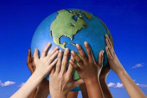بمناسبت دهم دسامبر روز جهانی حقوق بشر، از دکتر بهرام آبار