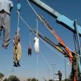 در نظام مذهبی اشغالگر ایران، رواج فقرفرهنگی وفقر اقتصادی روز بروز افزایش میابد و بزرگترین پدیده آن رشد نا امنی وبزه کاری درجامعه است. خیابانهای شهرهای ایران، مکانیست که کودکان […]