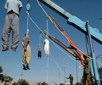 جمهوری اسلامی، پرورشگاه تبهکاران، از دکتر بهرام آبار