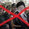 هیاهویی که تندرو ها و اصولگرایان و حتی وزیر اطلاعات دولت حسن روحانی بر سر مطرح شدن مساله شورای رهبری به راه انداخته اند مبتنی بر پیشینه تحولی در جمهوری […]
