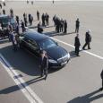 ۲۳ نوامبر ۲۰۱۵ پوتین به بهانه شرکت در اجلاس سران کشورهای صادرکننده گاز به تهران رفت، در فرودگاه مهرآباد بلافاصله سوار بر بنز لیموزین اس ۶۰۰ ایکه همراه دو دستگاه […]
