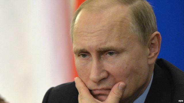 دست روسیه در آستین اقتدارگرایان/ چرا یاران پوتین نگران انتخابات مجلس ایران شدهاند؟ از زهرا امیری