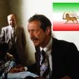 جناب آقای دکتر اسماعیل نوری علا، ششم آگوست سالگرد ترور دکتر شاپور بختیار ست. ایرانیان راستین و با شناخت و حتّی افکار عمومی جامعهء ایرانی، همراه با پژوهشگران متعهد در […]