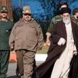 تحریمها از روی ایران برداشته شدند، و لحظهی تغییر فرا رسیده است. رییس جمهور اوباما این اتفاق را «فرصتی منحصر به فرد، و یک دریچه برای تلاش در جهت حل […]