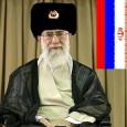 کارزارانتخابات قلابی رژیم غاصب ایران رو به پایان است وجناح های سیاسی درونمرز تلاش دارند نهایت توان خود را به جامعه منتقل کنند. نظام ورشکستهء اسلامی در ایران پس از […]