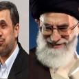 """در اسنادی که به نام """"اوراق پاناما"""" معروف شده و در ارتباط با پولشویی برخی از رهبران جهان، چهرههای ورزشی و تبهکاران بینالمللی است، نام ایران و محمود احمدینژاد، رئیس […]"""