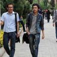 در جمهوری اسلامی پرسشی که کنجکاوی را برمیانگیزد این است که جوانان در جمهوری اسلامی چگونه بهترین دوران زندگی خود را میگذرانند و اگراز دوران جوانی خود جان بدر ببرند […]
