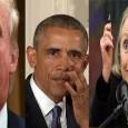 در روز ۲۷ آوریل کاندیدای جمهوریخواه دونالد ترامپ نخستین سخنرانی خود در زمینه سیاست خارجی را ایراد کرد. در این سخنرانی وی وعدههایی نظیر تضمین صلح جهانی، بهسازی ارتش آمریکا، […]