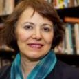 هما هودفر استاد دانشگاه ایرانی ـ کانادایی ـ ایرلندی در حبس خودسرانه است و باید فوری آزاد شود پاریس، ۱۶ ژوئن ۲۰۱۶ (۲۷ خرداد ۱۳۹۵) ـ فدراسیون بینالمللی جامعههای حقوق […]