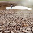 وزیر نیرو در دولت روحانی گفته: ادامه حیات و تمدن و بقای ایرانی به دلیل شرایط آبی کشور در خطر است حمید چیت چیان گفت: ناچاریم در میزان مصرف آب […]