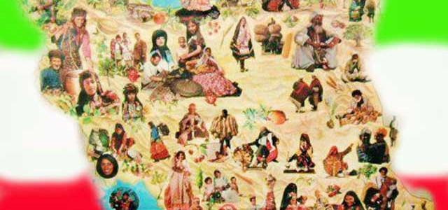 دانش دیرینه شناسی با بررسی یافتههای فسیلی و کاوش آثار و بقایای بدست آمده ازنقاط مختلف جهان, نتیجه میگیرد که در آفریقا بین هفت الا سه میلیون سال پیش، به […]