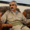 حزب دموکرات کردستان با صدور اعلامیه ای(۱) کاملا تدافعی در مقابله با اعتراض های گسترده ی مردمی که در شبکه های اجتماعی انعکاس یافته به توجیه جنگ مسلحانه خود […]