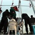 فدراسیون بینالمللی جامعههای حقوق بشر و سازمان ایران عضو آن، جامعهی دفاع از حقوق بشر در ایران، اعدام دهها زندانی اهل سنت را در ایران در روز ۲ اوت (۱۲ […]