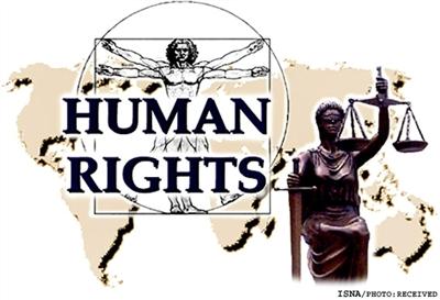 سیونهمین کنگرهی فدراسیون بینالمللی جامعههای حقوق بشر