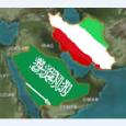 خبرگزاری اسپوتنیک روسیه در مطلبی به تحلیل تنش های اخیر بین ایران و عربستان پرداخته و به مقاله اخیر محمد جواد ظریف در روزنامه نیویورک تایمز نیز نگاهی انداخته. اسپوتنیک […]