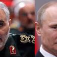 سفیر آمریکا در سازمان ملل امروز در جلسه شورای امنیت درباره سوریه، گفت: اقداماتی که روسیه در سوریه انجام می دهد مبارزه با تروریسم نیست، وحشیگری است. فرانسه نیز به […]