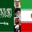 پس از اضمحلال حکومت حزب بعث عراق به واسطه حمله نظامی ایالات متحده به آن کشور در سال ۲۰۰۳، ملک عبدالله بن حسین پادشاه اردن با طرح تئوری هلال شیعی […]