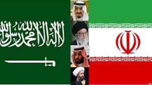بحران سازی های عربستان و احتمال وقوع جنگ جهانی سوم، از مانی محرابی
