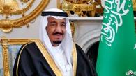 بیشتر از ۵۱ درصد جمعیت آن زیر ۲۵ سال هستند و ۶۰ درصد جوانان این کشور احساس تعلق فرهنگی به عربستان ندارند و در یک بحران هویت بسر می برند. […]