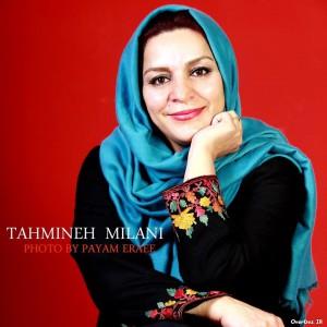 tahmineh-milani-www-overdoz-ir%202