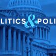 """پایگاه خبری """"هیل"""" وابسته به کنگره آمریکا با انتشار گزارشی تحت عنوان """"پول های به دست آمده از لغو تحریم های ایران برای فعالیت های تروریستی هزینه می شود"""" نوشت: […]"""