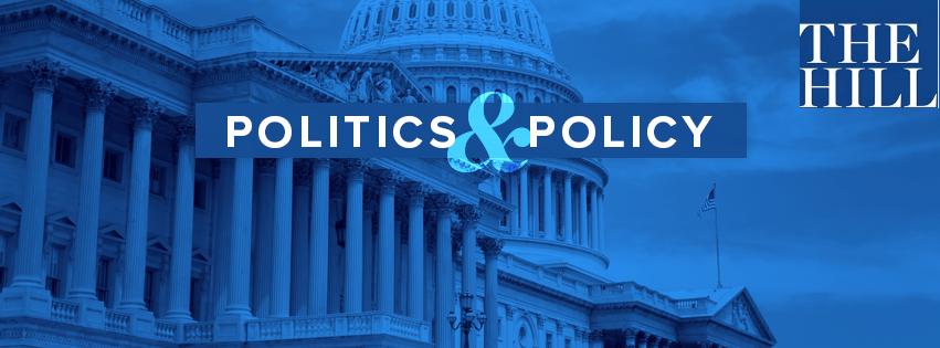 نشریه کنگره به ترامپ: کار رژیم ایران را تمام کنید