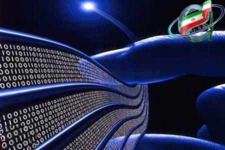 نگاهی به فعالیتهای سایبری ایران؛ در گفتگو با کالین اندرسون / کیوان رفیعی