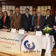 مرکز مطالعات تبریز در دوّم ماه آپریل ۲۰۱۶ میلادی در شهر آنکارا، پایتخت کشور ترکیه تأسیس شده است، بنیاد گذاران، اهداف و فعالیتهایِ این مرکز را چنین بیان داشته اند […]