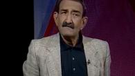 آقای عبدالرضا کریمی یکی از چهره های محبوب و شناخته شده در میان فعالین، مبارزین و مخالفین حکومت اسلامی اشغالگر ایران بود. او درخانوادهای سرشناس و نظامی در کرمانشاه پررش […]