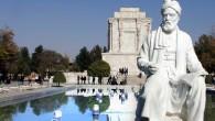 در ایران روز ۲۵ اردیبهشت به نام روز بزرگداشت فردوسی نامگذاری شدهاست. هر سال در این روز آیینهای بزرگداشت فردوسی و شاهنامه در دانشگاهها و نهادهای پژوهشی جهان برگزار میشود. […]