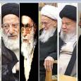وجود دهها بحران اجتماعی در اولویت صدها چالش اساسی در ایران حاکی از این است که ساختار اجتماعی کشور در طول سالهای اخیر با مشکلات بیکرانی دست به گریبان بوده، […]