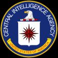 گزارش رسانههای آمریکا حاکی است که سازمان اطلاعات مرکزی آمریکا، سی آی ای، یک کارشناس ضد تروریسم را برای مدیریت دفتر جدید امور ایران، تعیین کرده است. به گزارش رادیو […]
