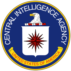 Seal_of_the_Central_Intelligence_Agency_svg